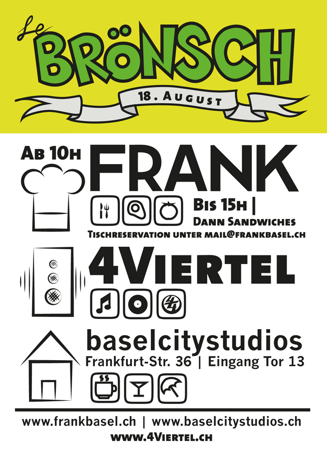 flyer-brönsch-hoch-final